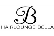 HAIRLOUNGE BELLA