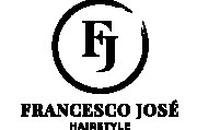 Francesco Jose Hairstyle