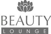 beauty lounge Galina - Galina Strutinskaya -