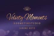 Velvety Moments Kosmetikstudio