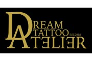 Dream Tattoo Atelier