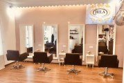 SALON HILA