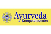 Ayurveda Kompetenzcenter Wellnessoase