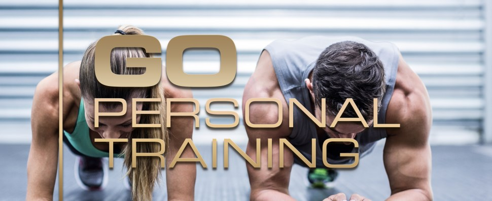 FITNESS STUDIO I PERSONAL TRAINING & SMALL GROUP TRAINING