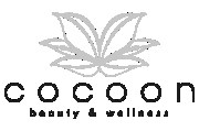 cocoon beauty & wellness