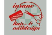 Insane Hair& Naildesign