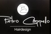 Pietro Cappello Hairdesign