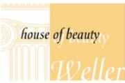 house of beauty Weller