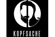 KOPFSACHE by Stephan