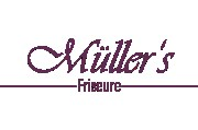 Müllers Friseure