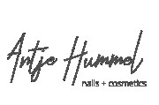 Antje Hummel nails+cosmetics