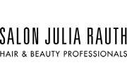 SALON JULIA RAUTH Hair and Beauty Professionals