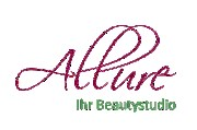 Allure Ihr Beautystudio