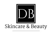 DB Skincare & Beauty / DB Fusspflegepraxis
