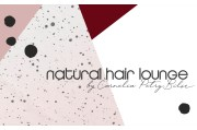 natural hair lounge