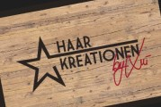 Haar Kreationen by Lui