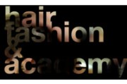 HAIR FASHION International Friseursalon