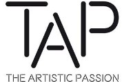 TAP_THE ARTISTIC PASSION