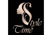 Style Time GmbH & Co. KG