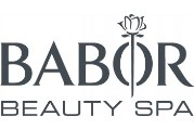 BABOR BEAUTY SPA Sandra Müller-Petersen