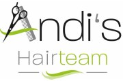 Andi's Hairteam