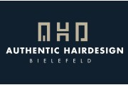 Authentic Hairdesign Bielefeld