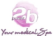 2punktB - your medical Spa