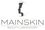 MAINSKIN Beauty Laboratory