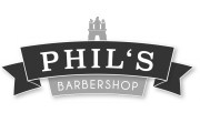 Phil's Barbershop GmbH Sternschanze