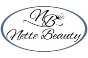 Nette-Beauty
