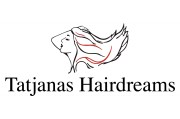 Tatjanas Hairdreams
