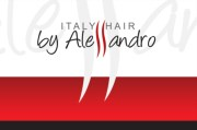 Friseur Italy Hair by Alessandro