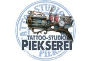 Tattoo Studio Piekserei
