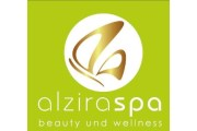 alziraspa Beauty & Wellness