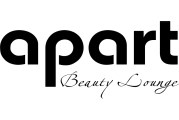 apart Beauty Lounge