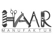 HaarManufaktur