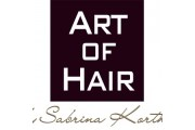 Art of Hair by Sabrina Korth