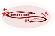 Bamboolinda medical cosmetic