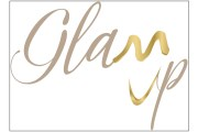 Glam Up Kosmetikstudio