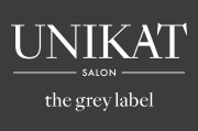 UNIKAT - Salon
