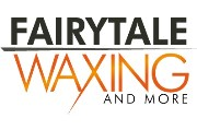 Fairytale Waxing and more